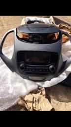 Rádio Ford
