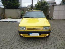 Título do anúncio: Fiat Fiorino IE 1.5-Carroceria Aberta(Pick-Up)