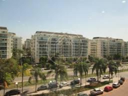 Título do anúncio: Escritório à venda com 1 dormitórios em Barra da tijuca, Rio de janeiro cod:774035
