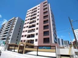 Título do anúncio: Apartamento com 3 dormitórios à venda, 61 m² por R$ 341.000,00 - Jardim Oceania - João Pes