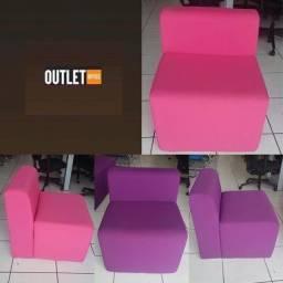 Título do anúncio: Outlet Office