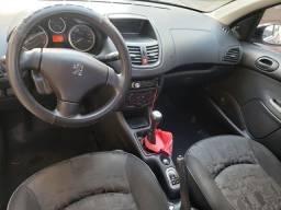 OPORTUNIDADE Peugeot 207 abaixo da tabela FIPE