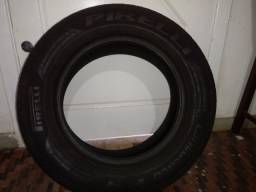 Pneu aro 15   205/65 Pirelli cinturato P4