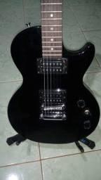 Guitarra epyphone especial