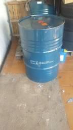 Tambores 200 litros vazio