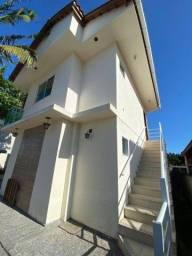Título do anúncio: Pousada com 16 dormitórios à venda, 850 m² por R$ 2.800.000 - Ingleses - Florianópolis/SC