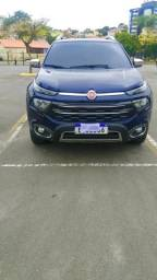Título do anúncio: Fiat toro rancher tb diesel 2020