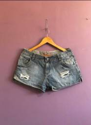 Short Jeans - Tam. 40