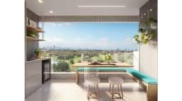 Título do anúncio: Apartamento para venda tem 53 metros quadrados com 2 quartos em Caxangá - Recife - PE
