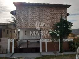 Título do anúncio: Casa á venda em ótimo Bairro de Gravatá-PE! codigo: 5353
