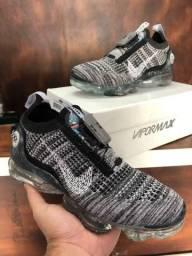 Título do anúncio: Tênis Nike Vapormax FK 2020 - $600,00