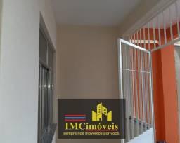 Título do anúncio: Casa para aluguel com 2 quartos em Rocha Miranda - Rio de Janeiro - RJ