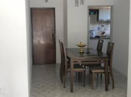 Vaga em apartamento Boa Viagem 450,00 (Para Homens)