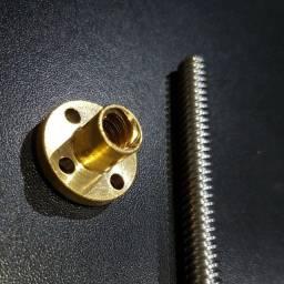 Título do anúncio: arduino , modulos e peças