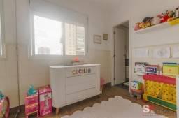 Título do anúncio: Apartamento para alugar com 4 dormitórios em Brooklin paulista, São paulo cod:2222