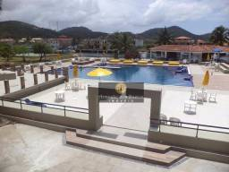 Título do anúncio: Cabo Frio - Apartamento Padrão - Gamboa