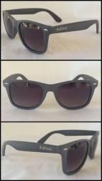 Óculos de Sol - Be Block