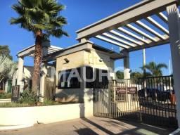 Título do anúncio: Apartamento para alugar com 2 dormitórios em Distrito industrial, Marilia cod:000744L