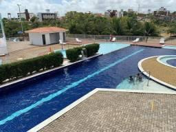 Título do anúncio: Apartamento com 3 dormitórios à venda, 89 m² por R$ 320.000,00 - Portal do Sol - João Pess