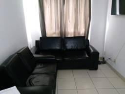 Título do anúncio: Apartamento , 03 quartos, 01 vaga, 64,44 m², Bairro Venda Nova.