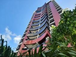 Apartamento 3 quartos para alugar em Boa Viagem