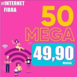 internet net net fibra otica