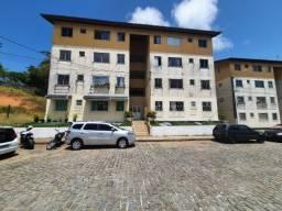 Título do anúncio: Apartamento 2 quartos à venda São Cristóvão, Salvador - R$ 100.000