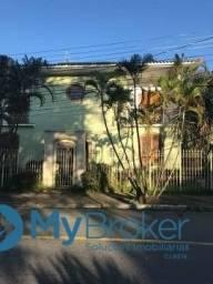 Título do anúncio: Casa à venda com 3 dormitórios em Jardim normândia, Volta redonda cod:498