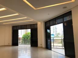 Apartamento no Portal D Espanha, 04 suítes, 343m2