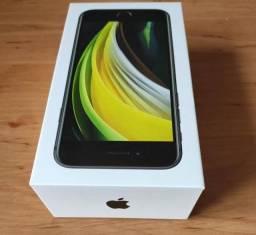 Troco iPhone SE 2020 em iPhone X ou XR