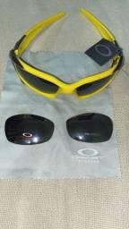 Título do anúncio: óculos de sol oakley pitboss