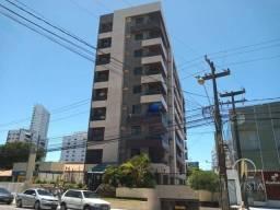 Título do anúncio: Apartamento com 3 dormitórios à venda, 166 m² por R$ 850.000,00 - Tambaú - João Pessoa/PB