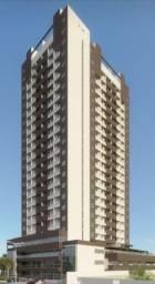 Lançamento apartamento de três quartos Bancários