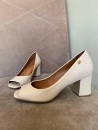 Sapato - Tam. 36