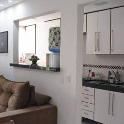 Título do anúncio: Vende-se apartamento financiavel