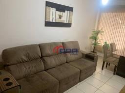 Título do anúncio: Casa com 2 dormitórios à venda, 63 m² por R$ 316.000,00 - Santo Agostinho - Volta Redonda/