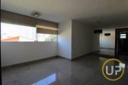 Título do anúncio: Apartamento em Ipiranga - Belo Horizonte