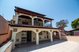 Título do anúncio: Casa, 04 quartos,sendo 01 suíte, 03 vagas,273 m², Bairro Parque São Pedro