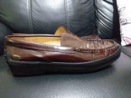 Sapato Grife Tod's Importado