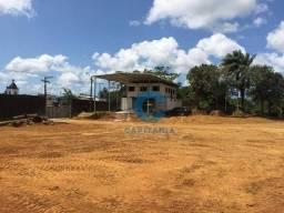 Título do anúncio: Terreno para Venda em Recife, Guabiraba