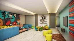 Título do anúncio: (LA)Lindo Apartamento de 2 quartos (1 suíte) na Caxangá-Edf. Engenho Prince