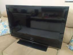 """Título do anúncio: Tv Samsung 42"""" LED"""