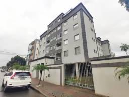 Título do anúncio: Apartamento com 3 quartos para alugar por R$ 1200.00, 64.64 m2 - COSTA E SILVA - JOINVILLE