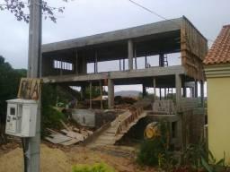 Contrua já  sua casa própria sem  burocracia