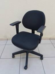 Cadeira Cavaletti ABNT NR17