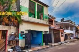 Título do anúncio: Casa no Bairro Lírio do Vale próximo ao shopping Ponta Negra