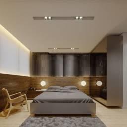Título do anúncio: Apartamento para venda com 56 m² com 3 quartos em Espinheiro - Recife - PE