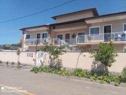 Título do anúncio: Alugo apartamento a apenas 3 ruas da praia de Itaipuaçu!!!!