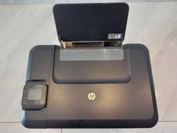 Título do anúncio: <br>Hp   Impressora Hp Deskjet Link Advantage 3516   Retirada de peças