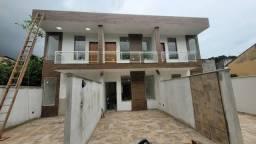 Título do anúncio: Imobiliária Nova Aliança!!! Vende Duplex Alto Padrão com 2 Quartos em Muriqui